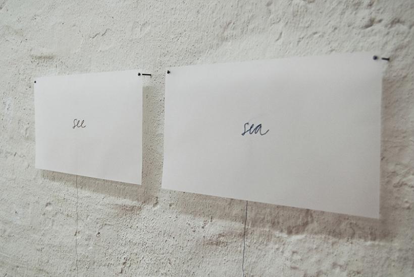 http://lailasvensgaard.com/files/gimgs/th-35_Untitled_13.jpg