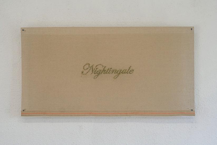 http://lailasvensgaard.com/files/gimgs/th-35_Nightingale_16_v2.jpg