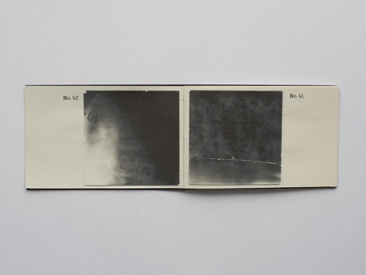 http://lailasvensgaard.com/files/gimgs/th-43_Book_1_side_02.jpg