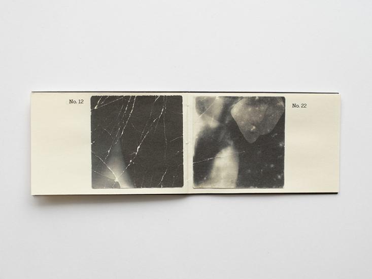 http://lailasvensgaard.com/files/gimgs/th-43_Book_1_side_09.jpg