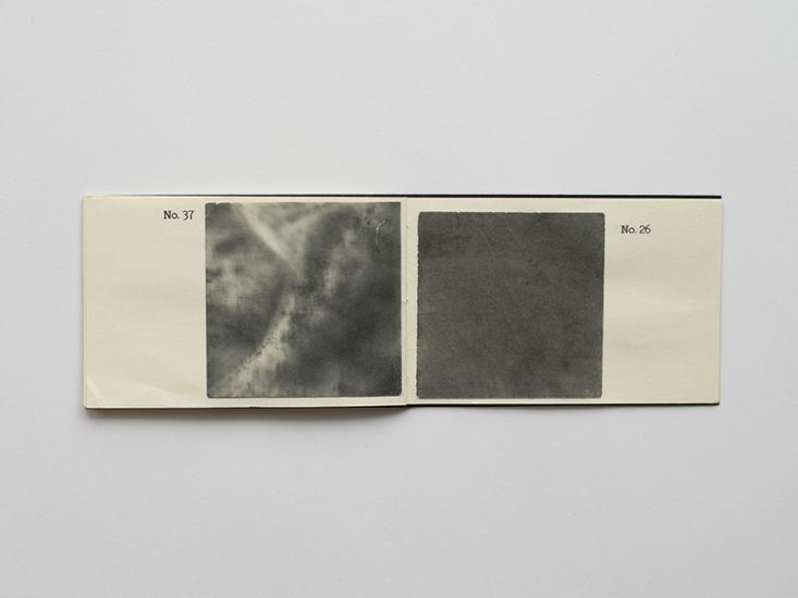 http://lailasvensgaard.com/files/gimgs/th-43_Book_1_side_11.jpg