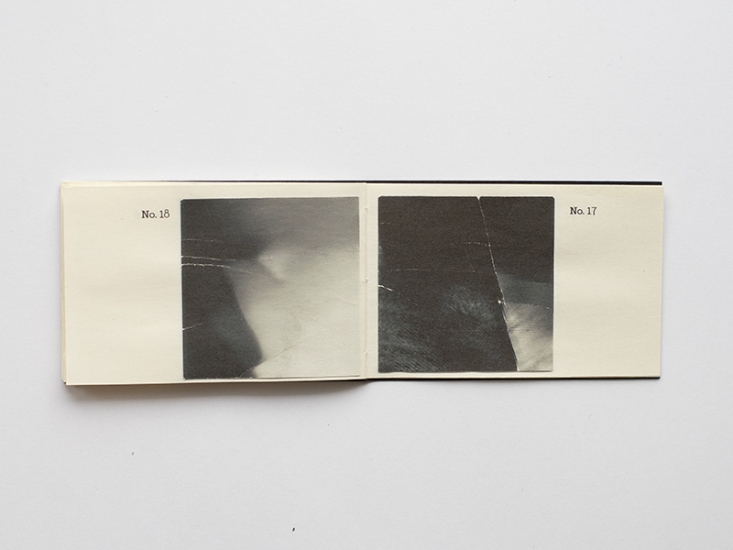 http://lailasvensgaard.com/files/gimgs/th-43_Book_1_side_12.jpg