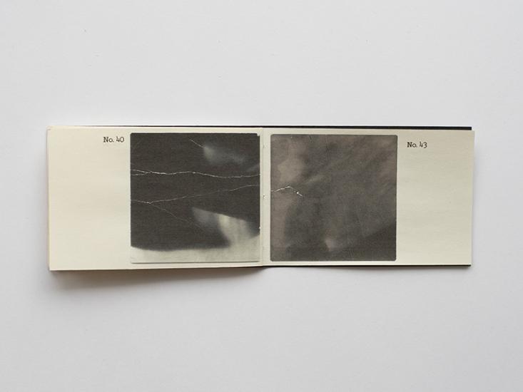 http://lailasvensgaard.com/files/gimgs/th-43_Book_1_side_14.jpg