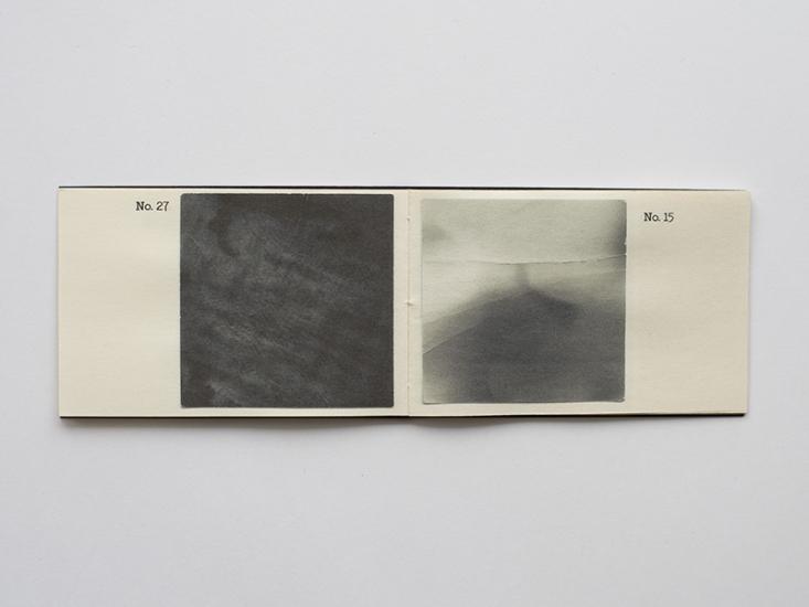http://lailasvensgaard.com/files/gimgs/th-43_Book_1_side_06.jpg