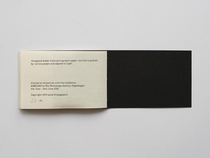 http://lailasvensgaard.com/files/gimgs/th-43_Book_1_side_15.jpg