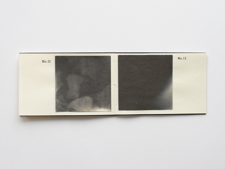 http://lailasvensgaard.com/files/gimgs/th-43_Book_1_side_07.jpg