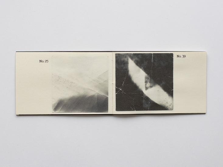 http://lailasvensgaard.com/files/gimgs/th-43_Book_1_side_05.jpg