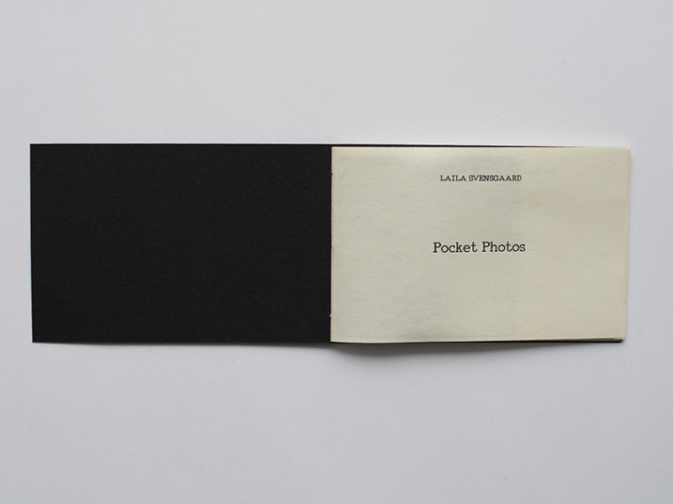 http://lailasvensgaard.com/files/gimgs/th-56_Book_1_side_01_v2.jpg