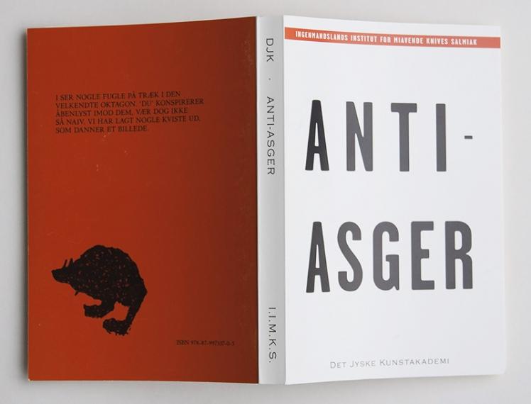 http://lailasvensgaard.com/files/gimgs/th-56_Sproget_omslag.jpg