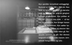 http://lailasvensgaard.com/files/gimgs/th-27_109_omslag_10.jpg